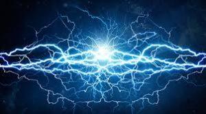 energy_photo_1
